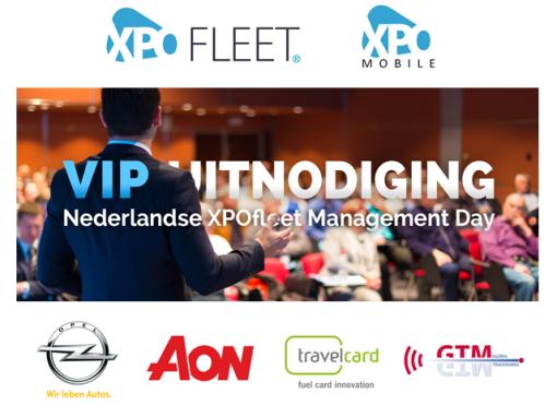 XFMDNL2016_VIP_UITNODIGING